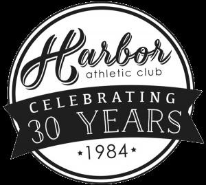 Harbor s300