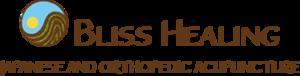 Bliss logo.7a7a1ca9 s300