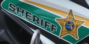 Flagler county sheriff logo s300