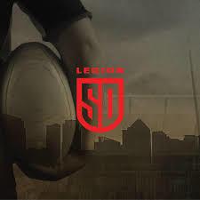 Legion 2 s300