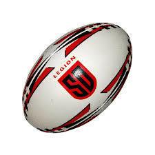 Ball s300