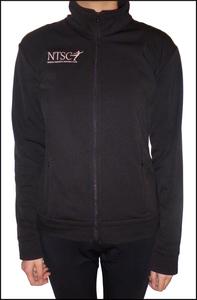 Club jacket s300