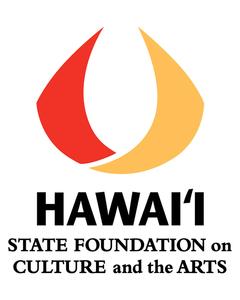Hsfca logo rgb s300