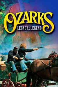 Ozarks legacy and legend s300