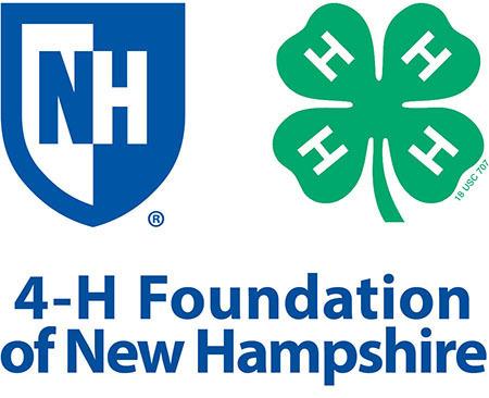 4 h foundation logosmall s550