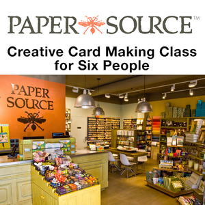 Papersource1 s300