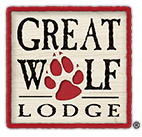 Great wolf lodge s300