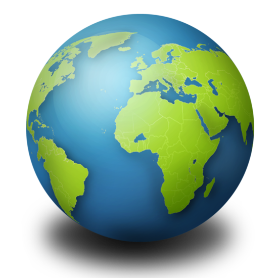 Green globe jpg s550
