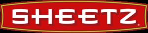 Sheetz logo s300