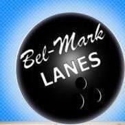 Belmark lanes s300