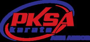 Pksa school logos annarbor s300