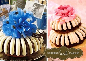 Nothing bundt cakes 12 buys 20 in cakesnbspbundtletsnbspamp 4772012 regular s300