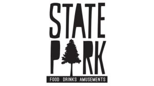 Logo original state park 380x214 s300