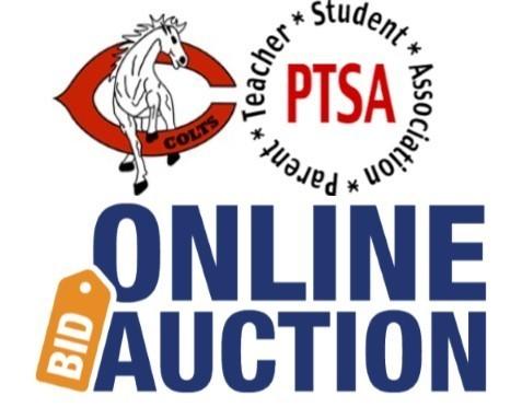 Ptsa onlineauction s550