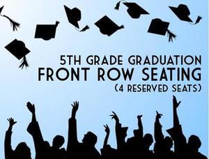 5th grade grad s300