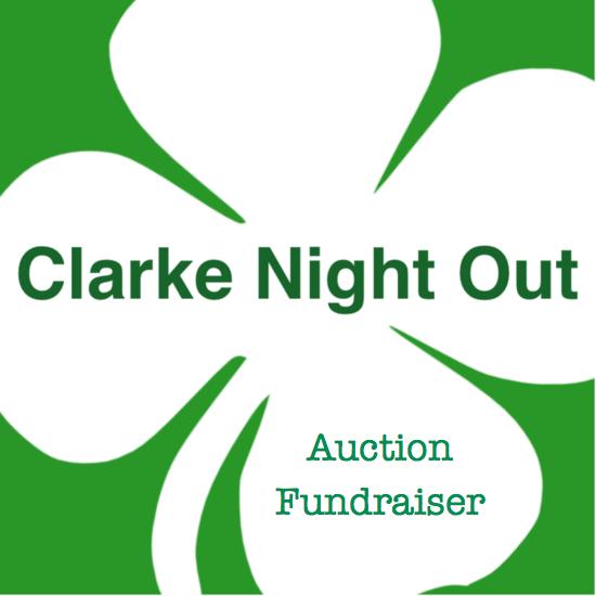 Cno square logo auction s550