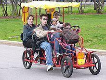 220px quadricycle intl q cycle 6 06 s300