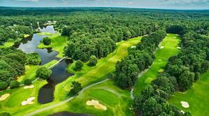 Fords colony country club williamsburg va ariel golf 560x410 singleimage s300