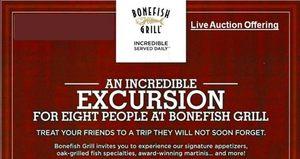 Bonefish 2 s300