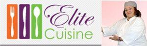 Elite cuisine 2 s300