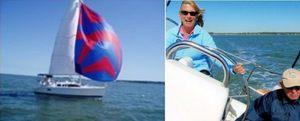 Sail 2 s300