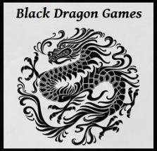 Black dragon games s300
