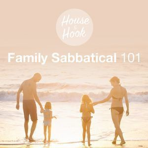 Family sabbatical 101 s300