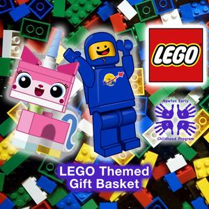 Legobasket2 s300