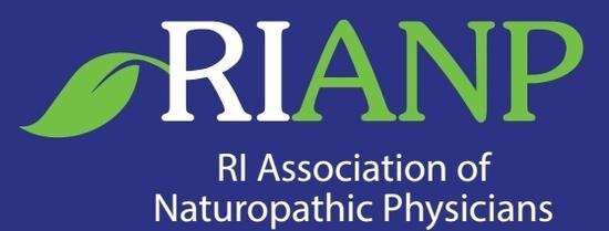 Rianp logo words s550
