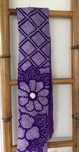 Ekent purpleshiboriscarf 1 s300