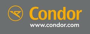 Condornewest s300