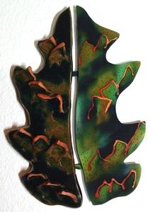 Pjohnson leafbends 1 s300
