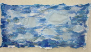 Ltrain skies of blue 1 s300