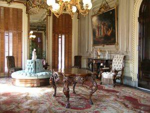 Victoria mansion s300