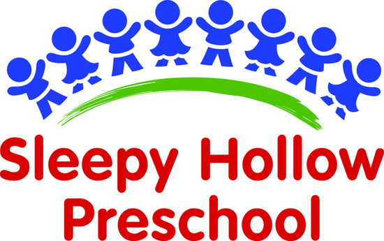 Sleepyhollow logo cmyk s550