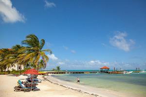 Belize resort s300