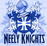 Neely logo s300