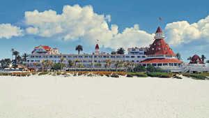 Hotel del coronado san diego 28971478 1381145778 imagegallerylightboxlarge s300