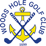 Woods hole logo s300