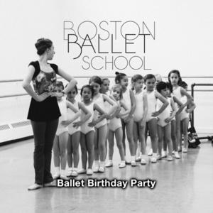 Ballet redo1 s300