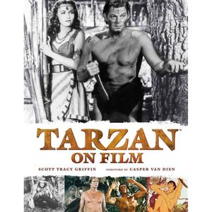 Tarzanonfilm s300