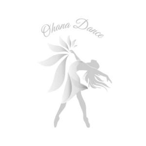 Ohana dance s300