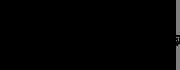 Herrington inn logo s300
