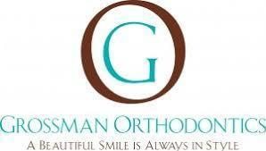 Grossman orthodontics s300