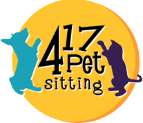 417 pet sitting s300