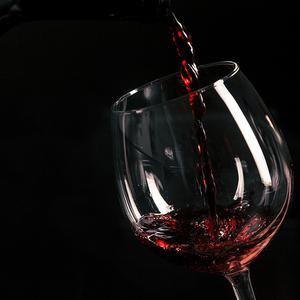 Winetaste s300