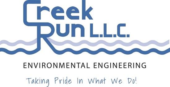 Creekrun logo tagline cmyk 7 2 2014 hq s550