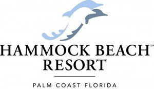 Hammock beach resort logo s300