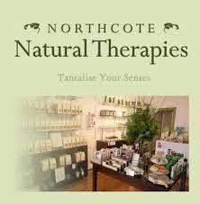 Northcote natural therapies s300