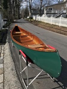 Canoe 01 s300